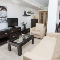 Отель Apartamentos del Mar - Adults Only Испания, Кальпе - отзывы, цены и фото номеров - забронировать отель Apartamentos del Mar - Adults Only онлайн развлечения фото 2