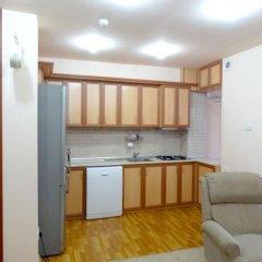 Отель Top Apartments - Yerevan Centre Армения, Ереван - отзывы, цены и фото номеров - забронировать отель Top Apartments - Yerevan Centre онлайн в номере фото 2