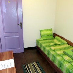 Отель Like Home Guest Rooms комната для гостей