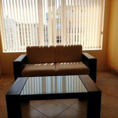 Апартаменты Menada Sunset Beach Apartment комната для гостей фото 3