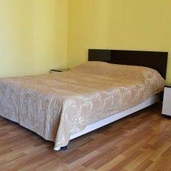 Гостиница Ниагара 2* Стандартный номер с различными типами кроватей фото 9