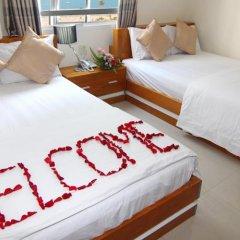 Sealight Hotel комната для гостей фото 2
