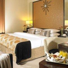 Carlton Hotel Blanchardstown 4* Улучшенный номер фото 3