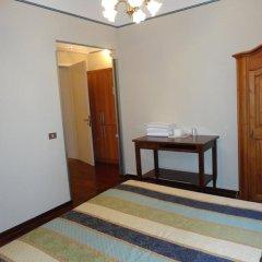 Отель Residenza Grisostomo Стандартный номер фото 13