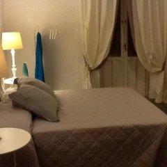 Отель Palazzo Spagna Сиракуза спа
