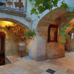 Lamihan Hotel Cappadocia фото 18