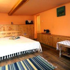 Отель Guest House Marina Стандартный номер фото 5