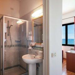 Hotel Il Brigantino 3* Стандартный номер фото 6