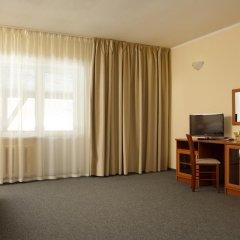 Гостиничный комплекс Country Resort 4* Полулюкс с различными типами кроватей фото 3