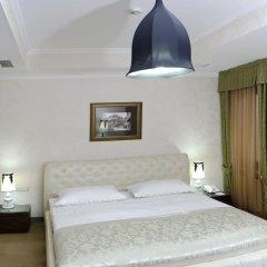 Ambassadori Hotel Tbilisi 5* Стандартный номер с двуспальной кроватью