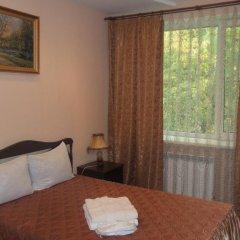 Гостиница Хит Парк 3* Полулюкс разные типы кроватей