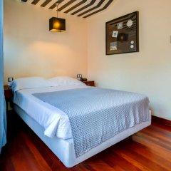 Отель Principe Real Лиссабон удобства в номере