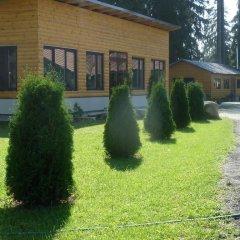 Отель Forest Court Могилёв