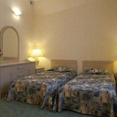 Отель Sarunas комната для гостей фото 2