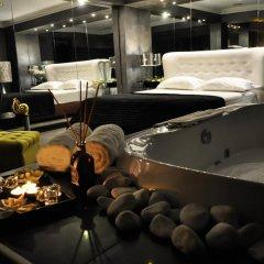 Andromeda Hotel Thessaloniki спа