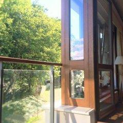 Отель Apartament Sopocki 74 Польша, Сопот - отзывы, цены и фото номеров - забронировать отель Apartament Sopocki 74 онлайн балкон