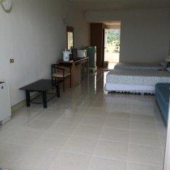 Отель Milford Paradise - No.200 Стандартный номер с различными типами кроватей фото 28