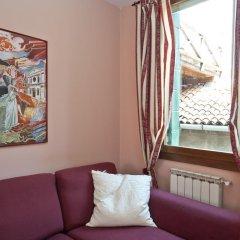 Отель Accademia Apartment Италия, Венеция - отзывы, цены и фото номеров - забронировать отель Accademia Apartment онлайн удобства в номере фото 2