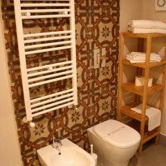 Отель B&B Camere a Sud 3* Стандартный номер фото 14