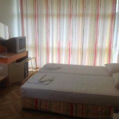 Отель Elit 2 Apartment Болгария, Солнечный берег - отзывы, цены и фото номеров - забронировать отель Elit 2 Apartment онлайн комната для гостей фото 2
