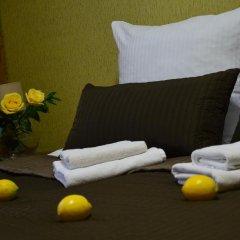 Гостиница Речная Долина в Энгельсе отзывы, цены и фото номеров - забронировать гостиницу Речная Долина онлайн Энгельс детские мероприятия