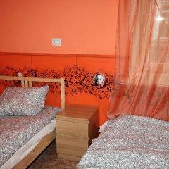 Гостиница Berlogalenina в Ярославле 5 отзывов об отеле, цены и фото номеров - забронировать гостиницу Berlogalenina онлайн Ярославль спа