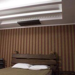 Гостиница Кодацкий Кош удобства в номере