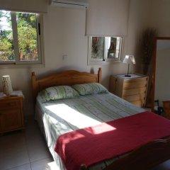 Апартаменты Byreva Apartments комната для гостей фото 4