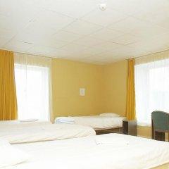 Отель 16eur - Rotermanni Эстония, Таллин - 4 отзыва об отеле, цены и фото номеров - забронировать отель 16eur - Rotermanni онлайн комната для гостей фото 3