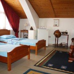 Hotel Pepeto комната для гостей фото 2