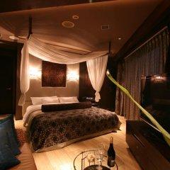 Отель VARKIN (Adult Only) Япония, Токио - отзывы, цены и фото номеров - забронировать отель VARKIN (Adult Only) онлайн спа фото 2