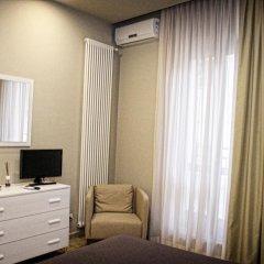 Отель B&B ViaBrin 32 Альтамура удобства в номере