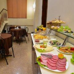 Даймонд отель Тбилиси питание фото 2
