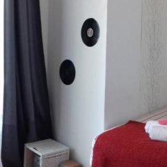 Отель Alfama 3B - Balby's Bed&Breakfast детские мероприятия