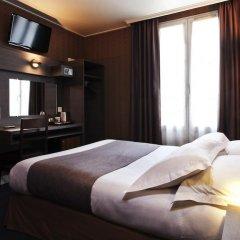 Отель Home Latin 3* Стандартный номер с двуспальной кроватью фото 2