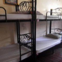 Отель Landscape hostel Таиланд, Бангкок - отзывы, цены и фото номеров - забронировать отель Landscape hostel онлайн комната для гостей фото 2