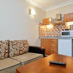 Отель Royem Suites в номере фото 6