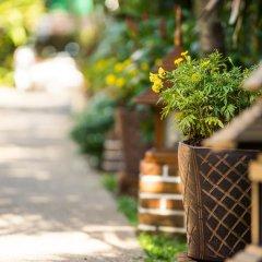 Отель Aonang Princeville Villa Resort and Spa фото 13