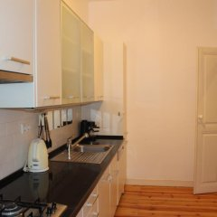 Апартаменты Lovelystay Chiado Distinctive Apartment Лиссабон в номере