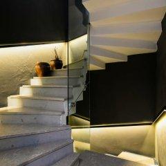 Thera Suite Турция, Стамбул - отзывы, цены и фото номеров - забронировать отель Thera Suite онлайн спа