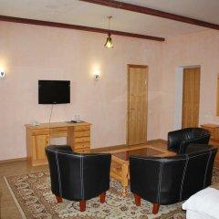 Гостиница Ай-Са Казахстан, Нур-Султан - 5 отзывов об отеле, цены и фото номеров - забронировать гостиницу Ай-Са онлайн комната для гостей фото 4