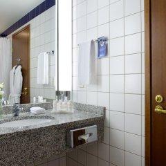 Гостиница Radisson Royal 5* Номер Бизнес разные типы кроватей фото 5