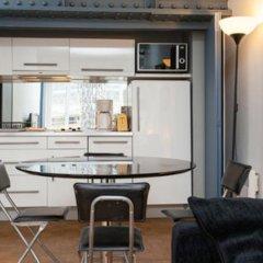 Отель Apart of Paris - Chatelet - Rue de Rivoli Франция, Париж - отзывы, цены и фото номеров - забронировать отель Apart of Paris - Chatelet - Rue de Rivoli онлайн в номере фото 2