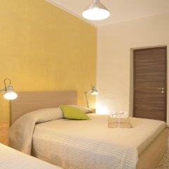 Отель B&B Lekythos 3* Стандартный номер фото 3