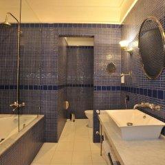 Hotel Casa Higueras 4* Улучшенный номер с различными типами кроватей фото 3