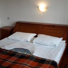 Отель Guest House Zlatinchevi Банско комната для гостей фото 5