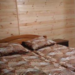 Гостиница Guest House Stari Druzy Украина, Волосянка - отзывы, цены и фото номеров - забронировать гостиницу Guest House Stari Druzy онлайн комната для гостей фото 5