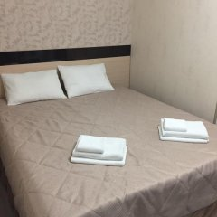 Гостевой Дом Елена комната для гостей фото 3