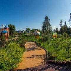 Гостиница Курорт-парк Улиткино в Улиткино отзывы, цены и фото номеров - забронировать гостиницу Курорт-парк Улиткино онлайн фото 4