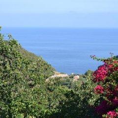 Отель Sa Posada Испания, Эстелленс - отзывы, цены и фото номеров - забронировать отель Sa Posada онлайн пляж фото 2